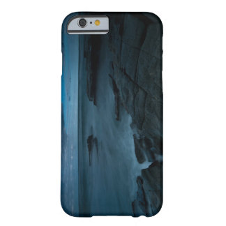 Garie Beach in the Royal National Park Barely There iPhone 6 Case