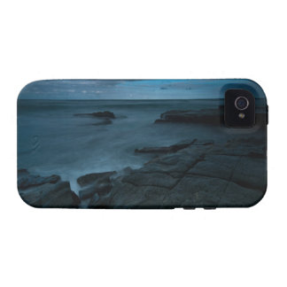 Garie Beach in the Royal National Park Case-Mate iPhone 4 Case