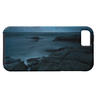 Garie Beach in the Royal National Park iPhone 5 Covers