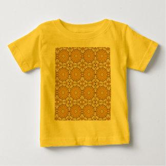 garland baby T-Shirt