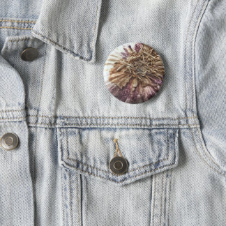 Garlic Bulb Badge