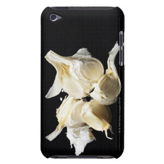 Garlic iPod Touch Case