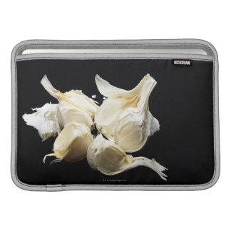 Garlic Sleeve For MacBook Air