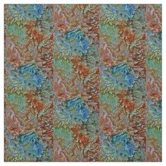 Garment Fabric,Custom Cotton Twill  Fabric