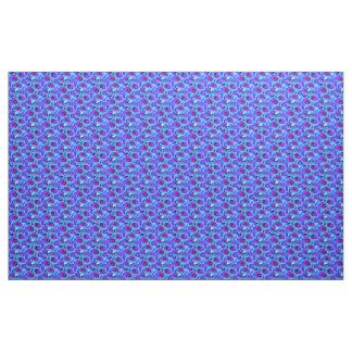 Garment Fabric ,Custom Cotton Twill  Fabric