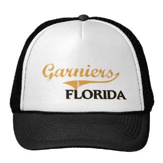 Garniers Florida Classic Hats