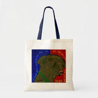 GARRETT Bag