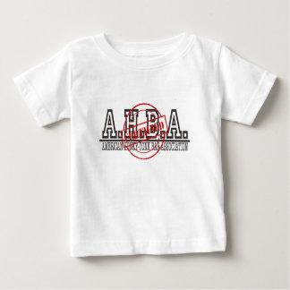 Garth Brooks ~ AHBA Baby T-Shirt