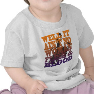 Garth Brooks ~ Rodeo T-shirt