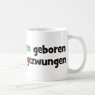 Gärtner Mugs