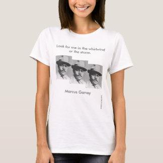 Garvey Sugarcane Ltd Edition T-Shirt
