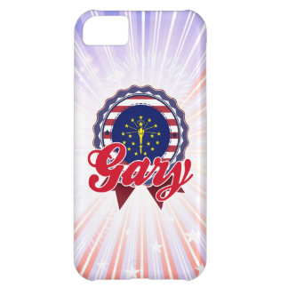 Gary, IN iPhone 5C Cases