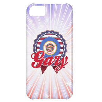 Gary, MN iPhone 5C Cases
