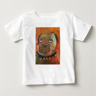 Gary's Dog Baby T-Shirt