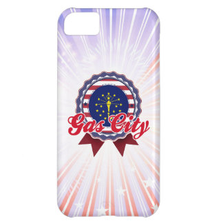 Gas City, IN iPhone 5C Covers