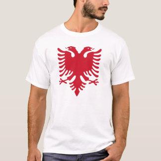 Gashi Red Eagle T-Shirt