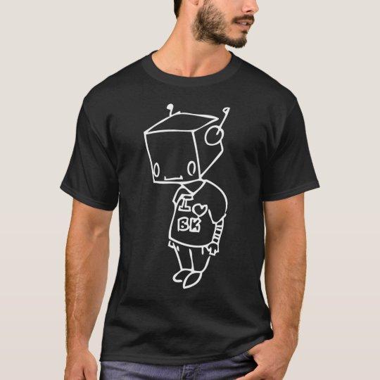GashiArt T-Shirt