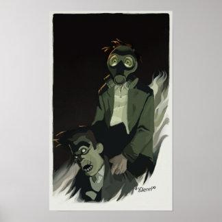 gasmask_001 poster