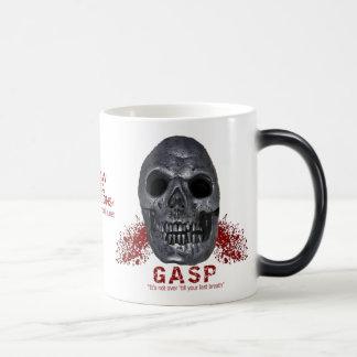 Gasp-3-mug_full` Coffee Mug