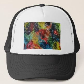 Gastric Juices Trucker Hat