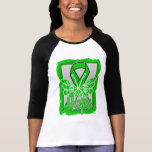Gastroparesis Awareness Hope Butterfly Shirts