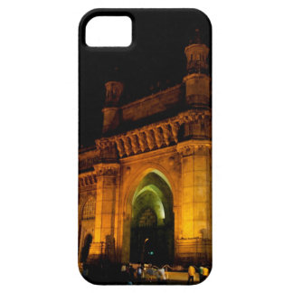 Gate Way Of India Mobile Cover iPhone 5 Covers