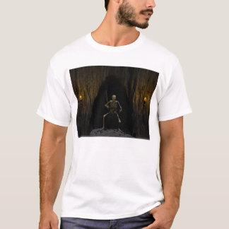 Gates of Morla T-Shirt