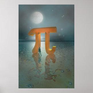 Gateway to Mathematics poster