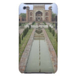 Gateway to Taj Mahal, India Barely There iPod Case