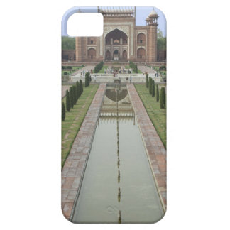 Gateway to Taj Mahal, India Case For The iPhone 5