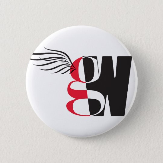 Gateway Women badge