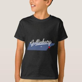 Gatlinburg Tennessee TN Shirt