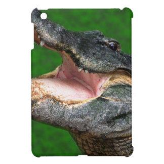 Gator Chomp iPad Mini Case