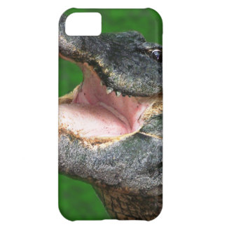 Gator Chomp iPhone 5C Case