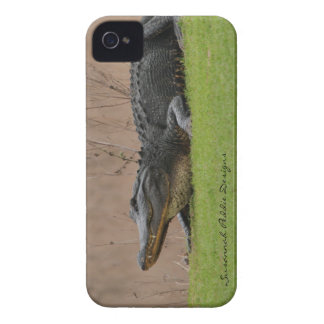 Gator iPhone 4 cover