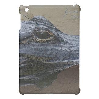 Gator Pad 2 iPad Case