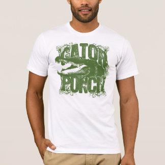 Gator Punch T-Shirt
