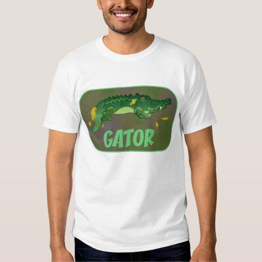 Gator Shirts