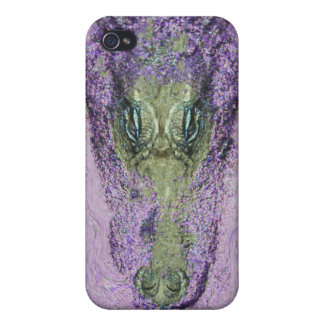 Gator Trippy iPhone4 Case iPhone 4/4S Covers