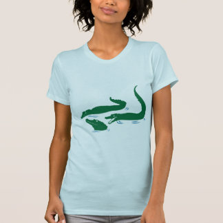 Gators T-Shirt