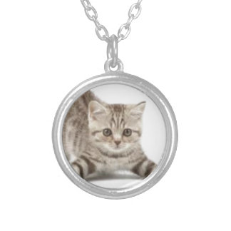 Gatos Custom Jewelry
