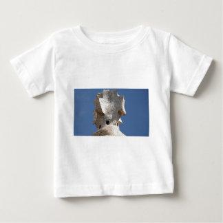 gaudi baby T-Shirt