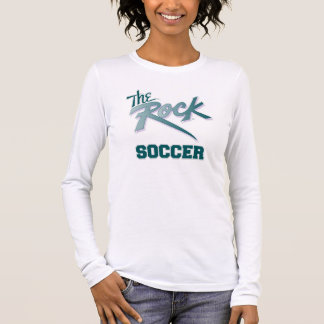 Gauger, Kristen Long Sleeve T-Shirt