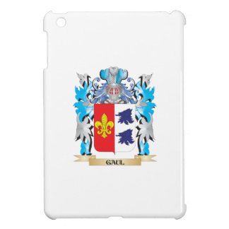 Gaul Coat of Arms - Family Crest iPad Mini Case