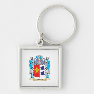 Gaule Coat of Arms - Family Crest Keychains