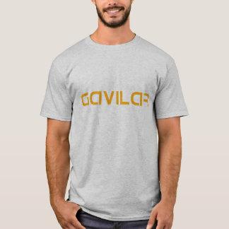 Gavilar Orange T-Shirt