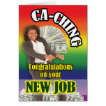Gay Cards - New Job 01