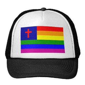 gay_christian_flag cap