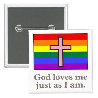 gay hate crimes murder