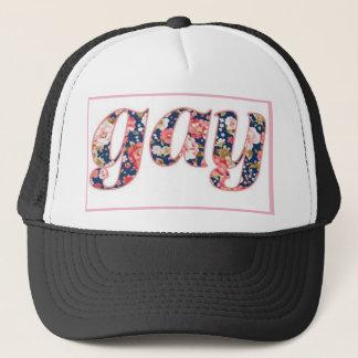 Gay Hat